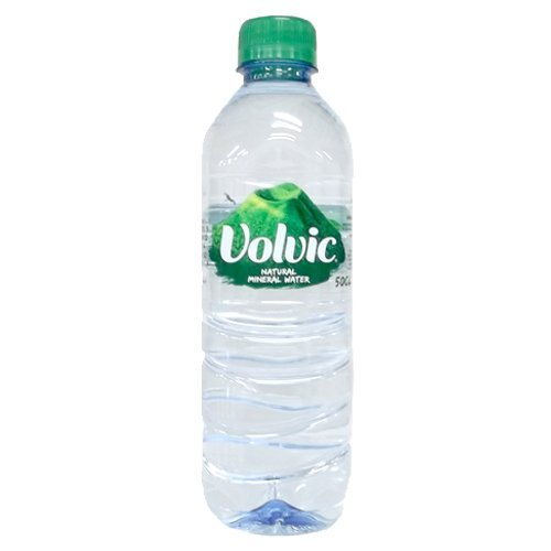 brand-new-volvic-natural-mineral-water-bottle-plastic-500ml-ref-02210-pack-24