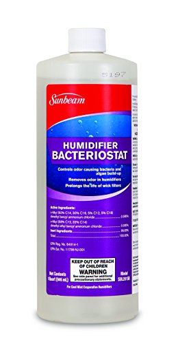 sunbeam-humidifier-bacteriostat-solution-32-oz-sol2015b-u