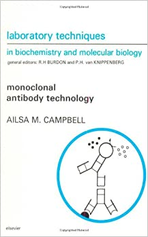 Applications and for molecular clinical laboratory diagnostics techniques the pdf