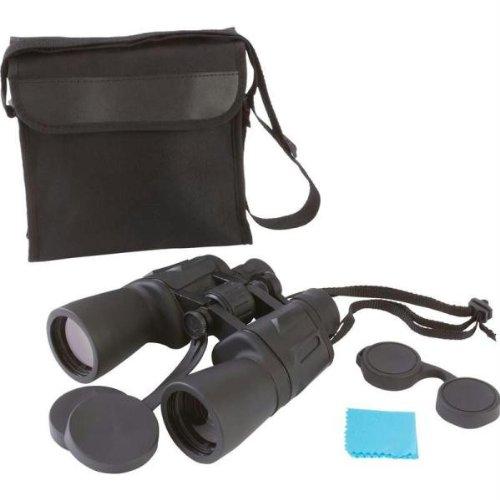 Opswiss 10X50 High Definition Binoculars - Spop1050Hd