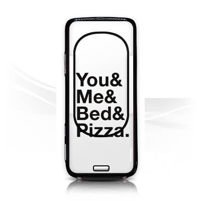 nokia-n-73-autocollant-protection-film-design-sticker-skin-phrases-amour-lit-pizza-toi-et-moi