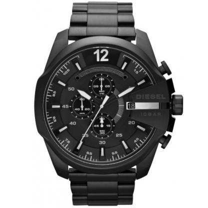 Diesel Men's Watch DZ4283