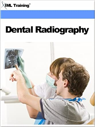 Dental Radiography (Dentistry)
