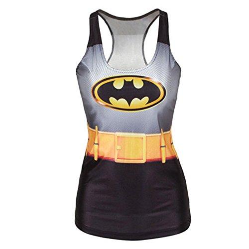 christmas-elakaka-womens-digital-printed-sleeveless-t-shirt-vest-tank-tops