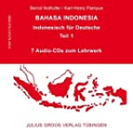 Bahasa Indonesia - Indonesisch fr De...