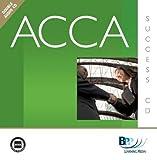 ACCA - F9 Financial Management: Audio Success