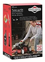 Briggs & Stratton Part # 5139B,MAINT...