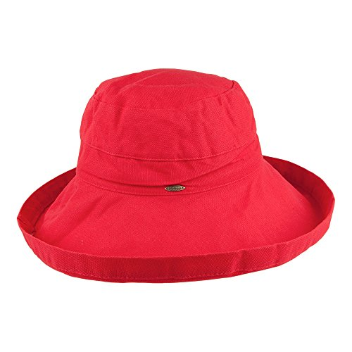 scala-lanikai-packable-sun-hat-red-red-1-size
