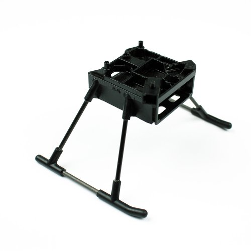 Main Frame for Chengxing Scorpion S-Max RC Multi Rotor Heli - 1