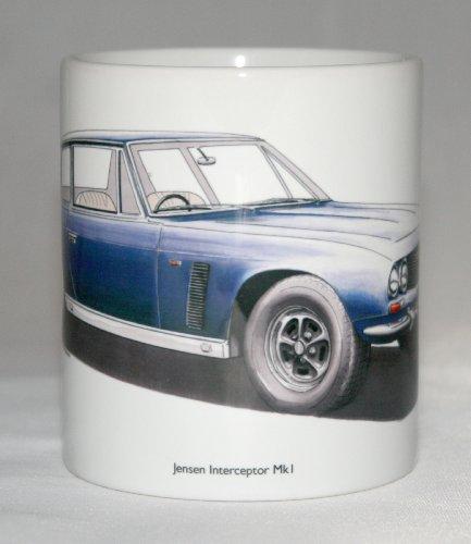 oldtimer-mug-illustration-der-jensen-interceptor-mkl