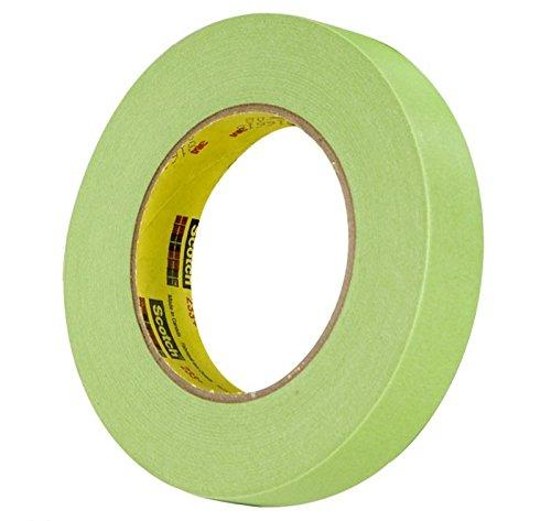 cr-laurence-3m26334-crl-3m-3-4-automotive-masking-tape