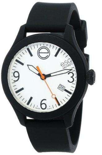 ESQ by Movado 7301437 07301437 - Reloj unisex
