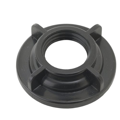 Top 5 Best Faucet Mounting Nut For Sale 2016 Product