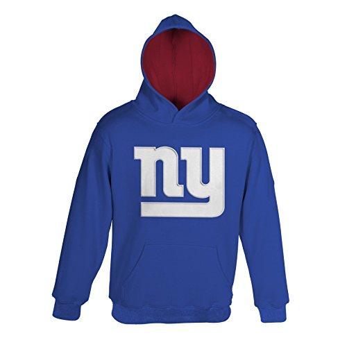 NFL New York Giants 4-7