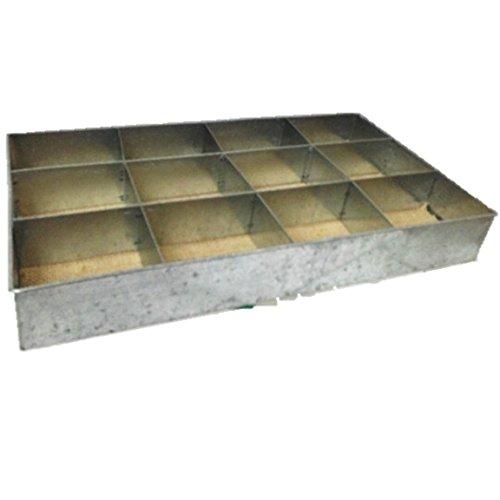 sheffield-home-12-section-galvanized-metal-organizer-jewelry-tray-drawer
