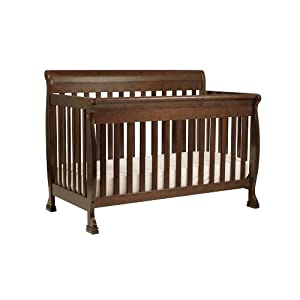 Cheap Baby Cribs Quality At Discount Prices