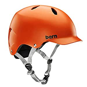 Bern Kid's Bandito EPS Helmet -