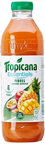 tropicana-jus-de-fruits-fibres-ananas-mangue1l