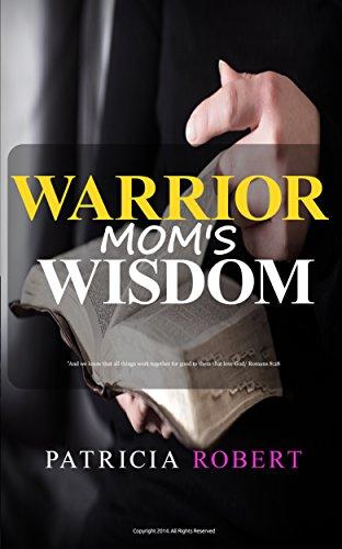 maxine hong kingston the woman warrior pdf download