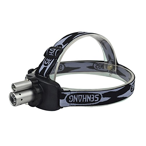led-headlight-bright-headlight-headlamp-flashlight-torch-2-led-with-rechargeable-batteries-and-wall-