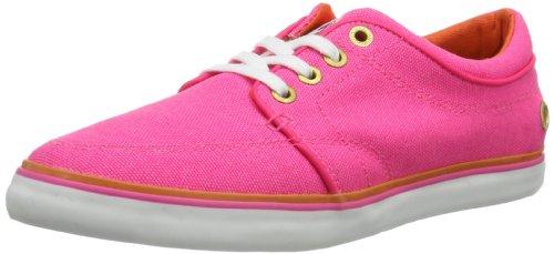 Gaastra GAUNA 66111041 Damen Sneaker