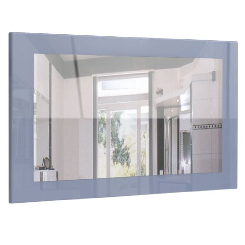 wall-mirror-lima-89cm-in-grey-high-gloss