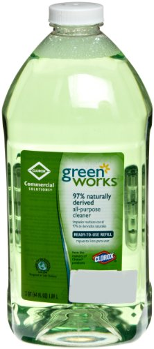 green-works-00457-commercial-solutions-all-purpose-cleaner-64-fl-oz-refill