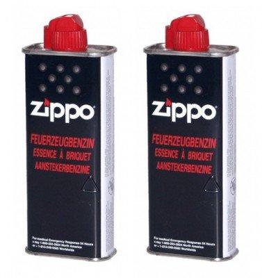 2-unidades-original-de-zippo-mechero-de-combustible-125-ml
