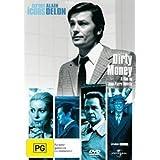 Dirty Money ( Un flic ) ( Notte sulla citt� )par Alain Delon