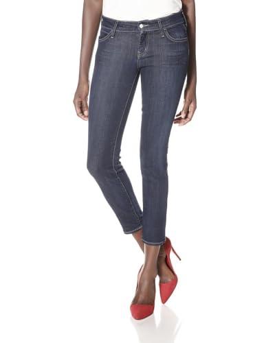 Koral Denim Women's Cigarette Jean  [4 Months]