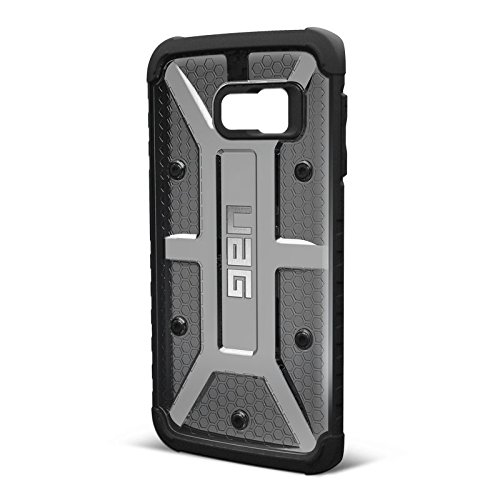 Galaxy S6 URBAN ARMOR GEAR Case
