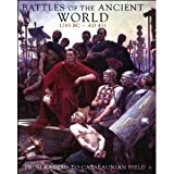 img - for Battles of the Ancient World 1285 BC - AD 451: From Kadesh to Catalaunian Field book / textbook / text book