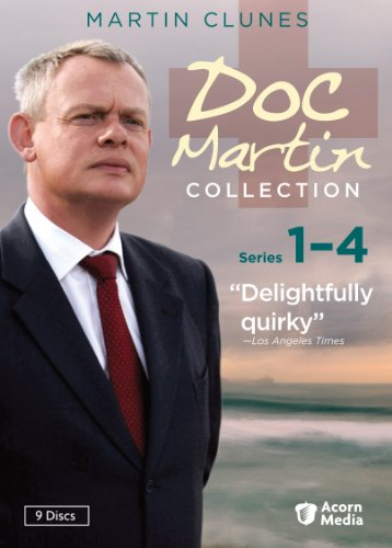 doc-martin-collection-series-1-4