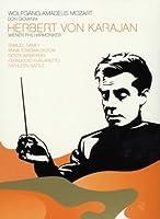 Karajan, Herbert Von - Mozart : Don Giovanni
