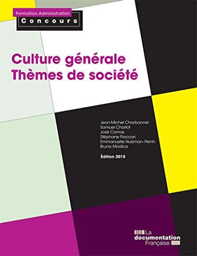 culture-generale-themes-de-societe-formation-administration-concours