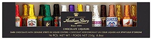 anthon-berg-chocolate-liqueurs-16pcs-250g-1er-pack-1-x-250-g