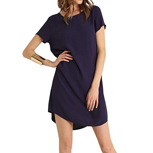 eliacher-signora-abito-tunica-moda-casual-6260