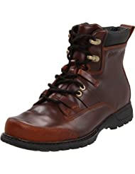 Ahnu Men's Montgomery Boot