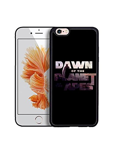 dawn-of-the-planet-of-the-apes-hulle-case-iphone-6-6s-plus-55-inches-hulle-case-movie-dawn-of-the-pl
