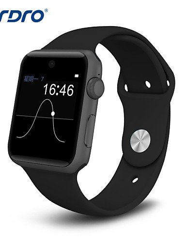 ordro-original-sw25-support-android-ios-unique-crown-function-gesture-controlsupport-gsm-smart-watch