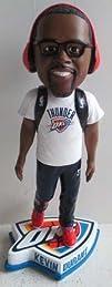 Kevin Durant Oklahoma City Thunder Pr…
