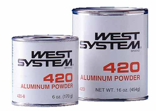 420-36-36oz-aluminum-powder-epoxy-additive