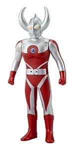 Ultra Hero 500 - Ultraman: Ultra Father