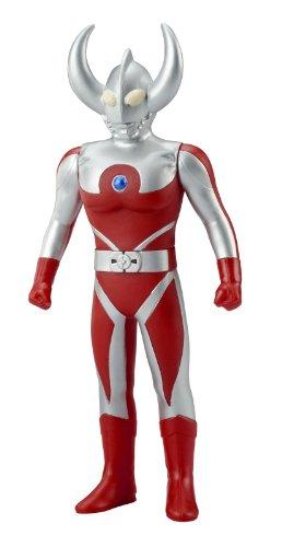 Ultra Hero 500 - Ultraman: Ultra Father - 1