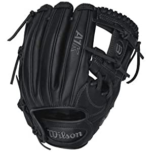 Wilson A1k 1787 Baseball Glove 11.75 inch Right Handed Throw