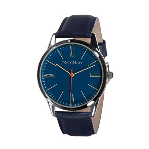 tokyobay-brindisi-watch-blue