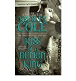 Kiss of a Demon King (1416580948) by Kresley Cole