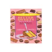 Bitter Sweets: Savannah Reid, Book 2 | G. A. McKevett