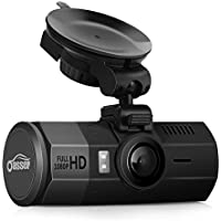 Oasser Car Dash Cam Dashboard Camera Recorder Dash Cam
