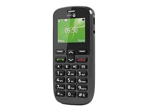 Doro-Phone-EASY-508-Tlphone-Mobile-Compact